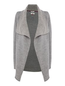 Tommy Hilfiger THDW Long Sleeve Cardigan