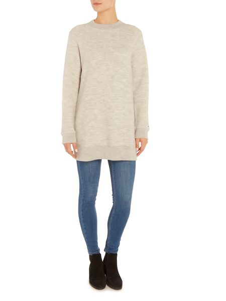 Tommy Hilfiger THDW Tunic Sweater