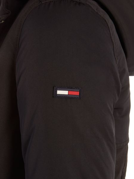 Tommy Hilfiger THDW Technical Jacket