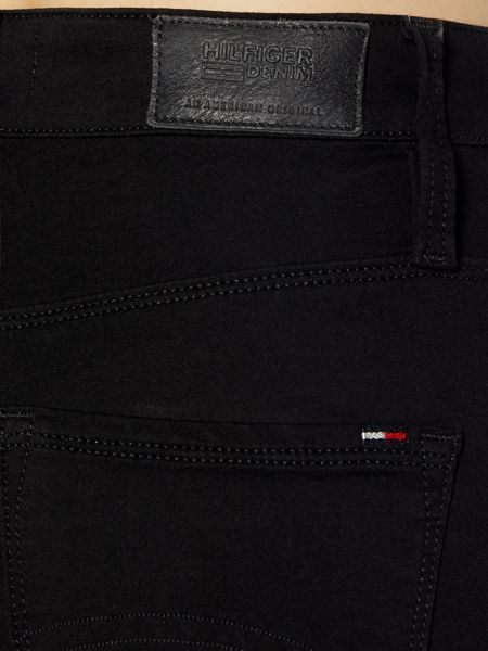 Tommy Hilfiger High Rise Skinny Santana DNBST Jeans