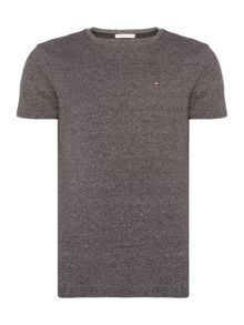 Tommy Hilfiger THDM Basic Knit T-shirt