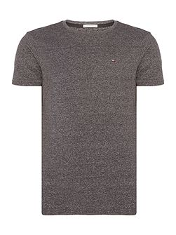 THDM Basic Knit T-shirt