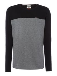 Tommy Hilfiger THDM Block Sweater