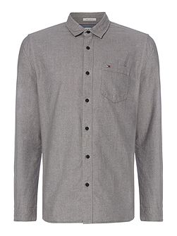 THDM Soft Solid Shirt