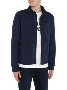 Tommy Hilfiger THDM Washed Jacket 61