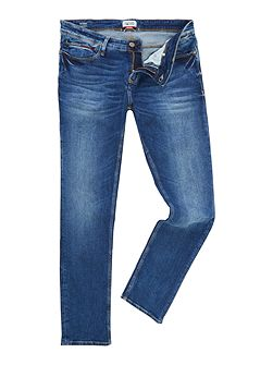 Skinny Sidney RYBST Jeans