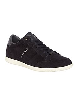 Denzel Smart Trainers
