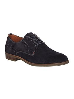 Tommy Colton Brogues