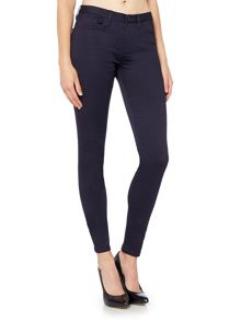 Tommy Hilfiger Como Seamless Fiona Jeans