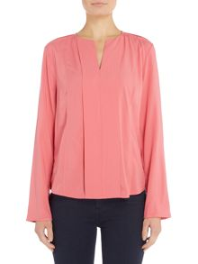 Tommy Hilfiger Kandy Blouse
