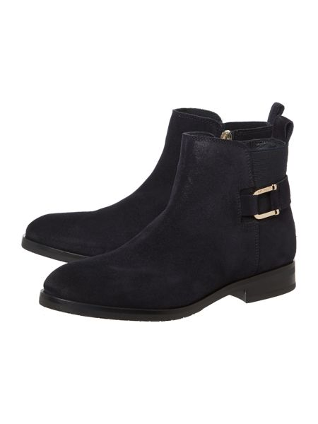 Tommy Hilfiger Berry  Boot