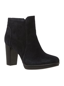 Jakima Heeled Boot