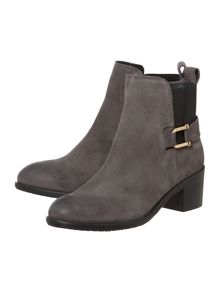 Tommy Hilfiger Parson Ankle Boot