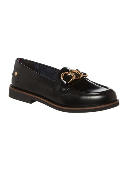 Tommy Hilfiger Daisy Chain Loafer
