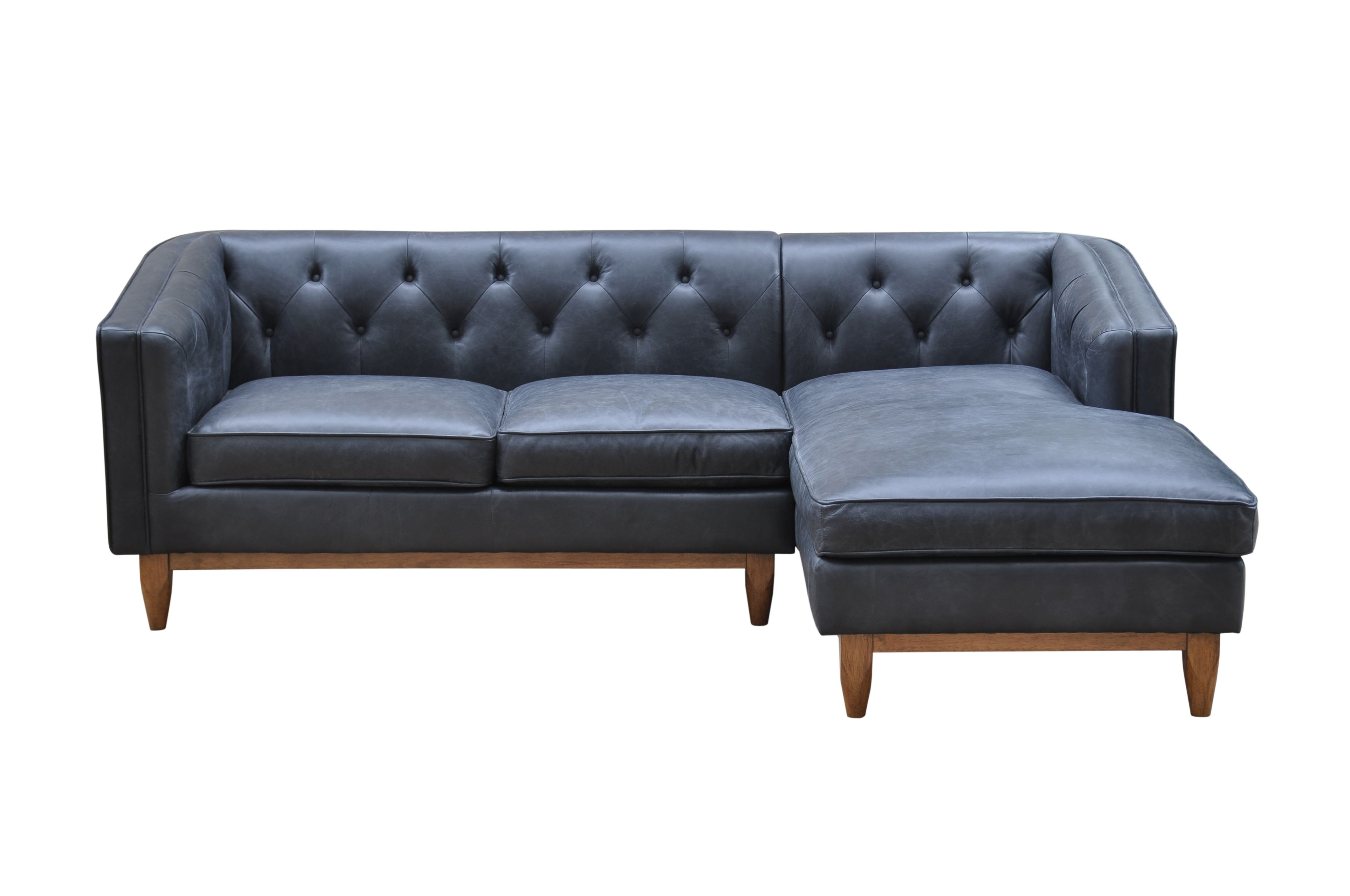 Buy Cheap Chaise Sofa Compare Sofas Prices For Best UK Deals