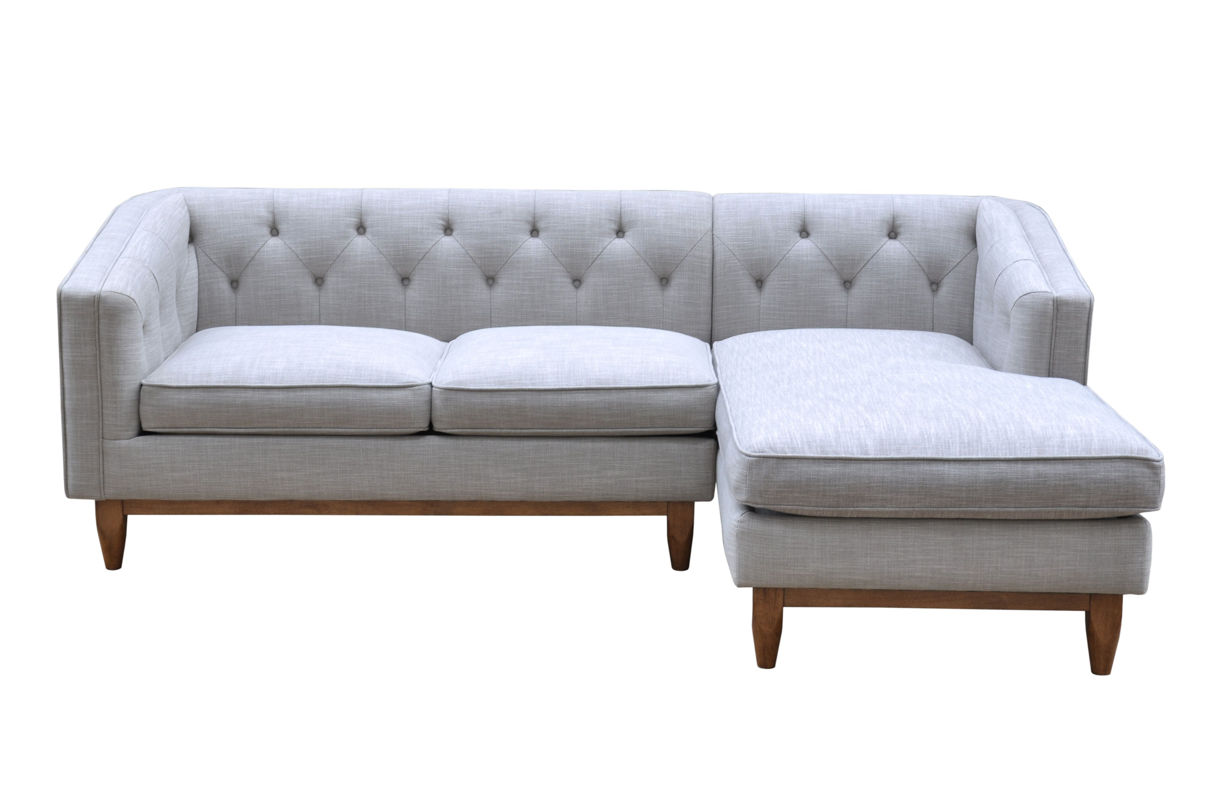 Buy cheap chaise sofa compare sofas prices for best uk deals for Affordable chaise sofas
