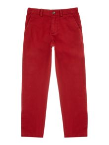 Polo Ralph Lauren Boys Slim Fit Chino