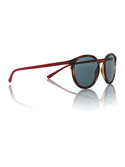 Red phantos PH3104 sunglasses