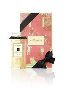 Jo Malone London Marthe Armitage Bath Oil
