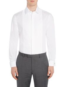 Howick Tailored Stratton Marcella Evening Shirt