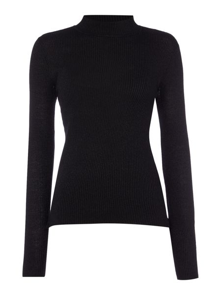 Therapy Anya Rollneck Top