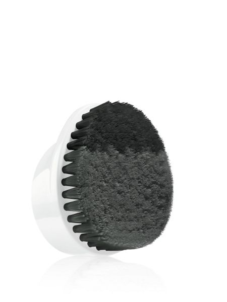Clinique Sonic City Block Purifying Cleansing Brush Head