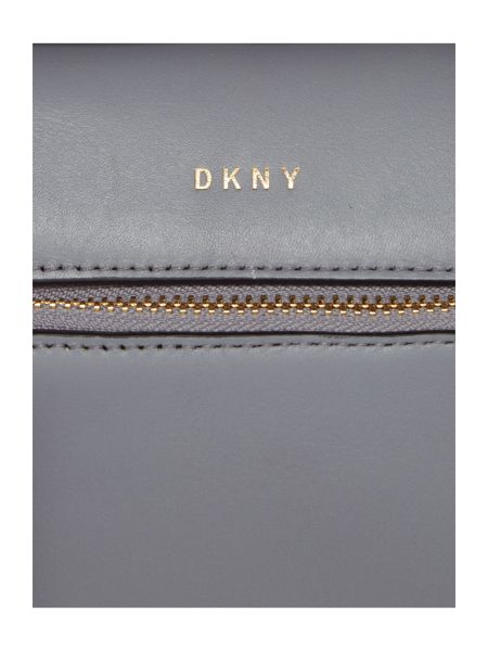DKNY Greenwich small multi satchel