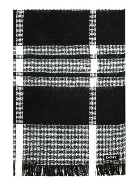 DKNY Girls: Scarf