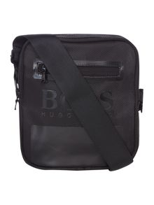 Hugo Boss Boys Messenger bag