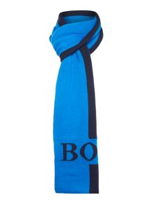 Hugo Boss Boys Scarf