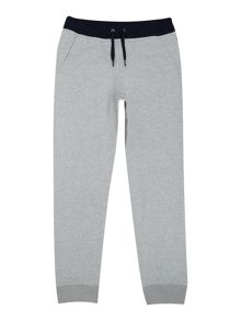 Hugo Boss Boys: Fleece bottoms