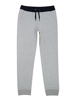 Boys Fleece bottoms