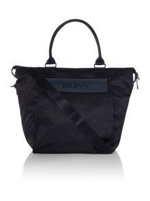Hugo Boss Baby boy Changing bag