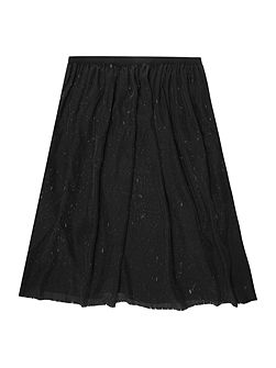 Girls Long skirt