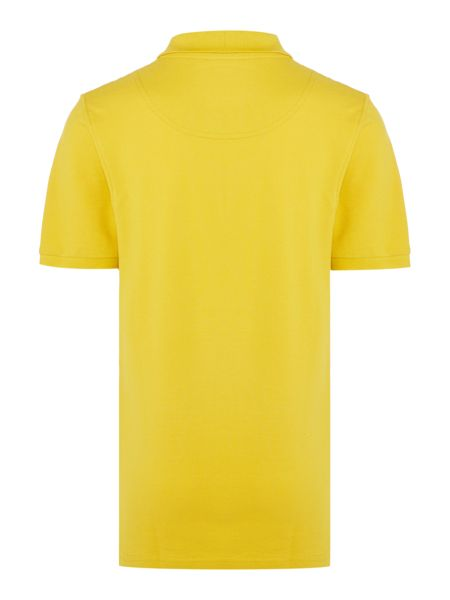 Timberland Boys Polo Shirt