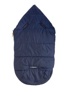 Timberland Baby sleeping bag