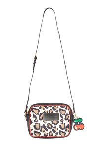 Little Marc Jacobs Girls Shoulder bag