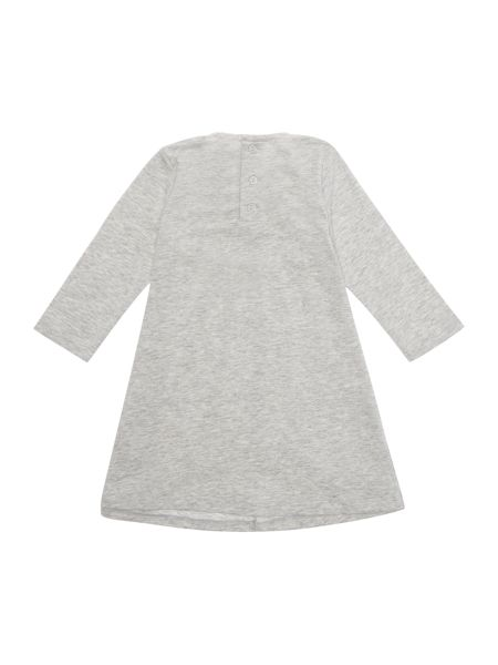 DKNY Baby girls Long sleeves dress