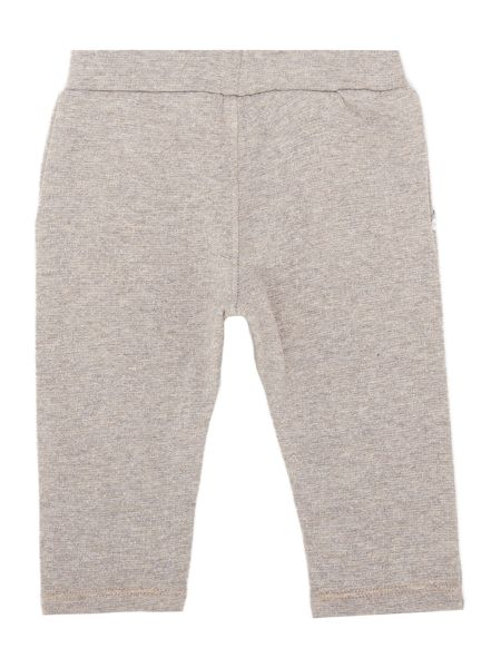 DKNY Baby girls Fleece trousers