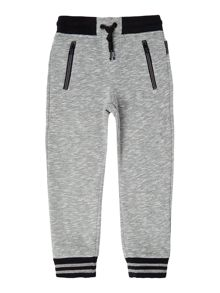 DKNY Boys Fleece trousers