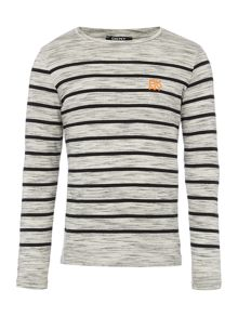 DKNY Boys Long sleeve t-shirt