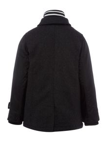 DKNY Boys Long coat