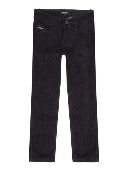 DKNY Girls Denim jeans