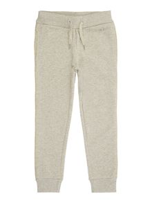 DKNY Girls Fleece trousers