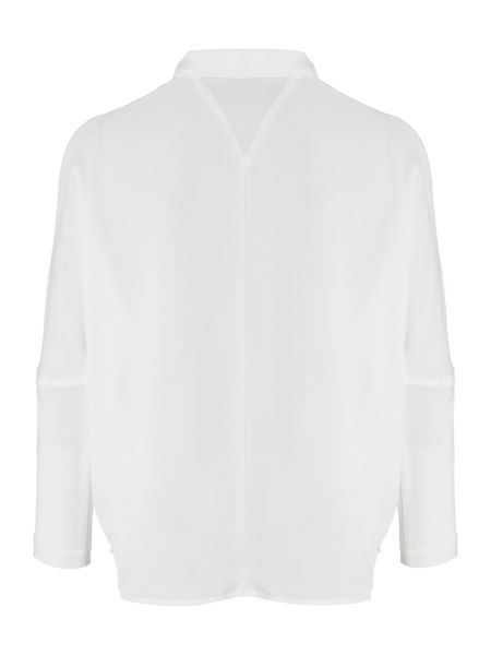 DKNY Girls Loose fit shirt