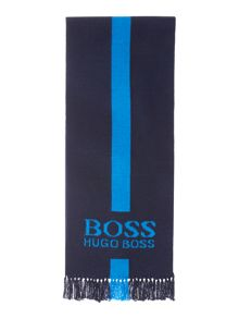 Hugo Boss Baby boy Scarf