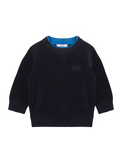 Baby boy Sweater