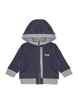 Baby boy Sweatshirt