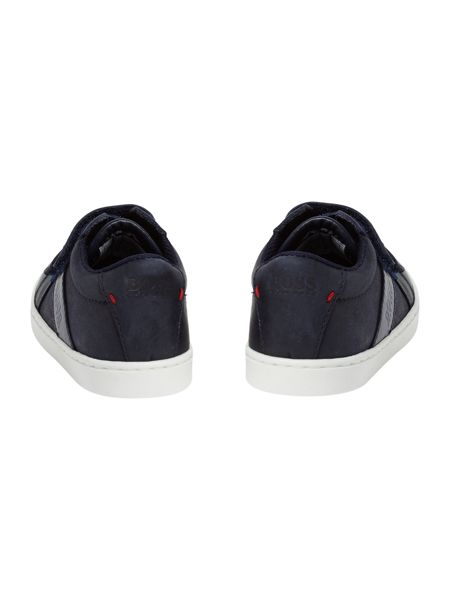 Hugo Boss Baby boy Shoes