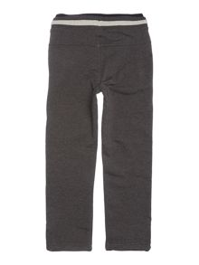 Hugo Boss Boys Fleece bottoms